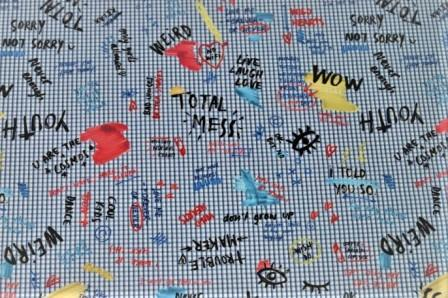 Купить сорочечные ткани в интернет магазине fashion G
