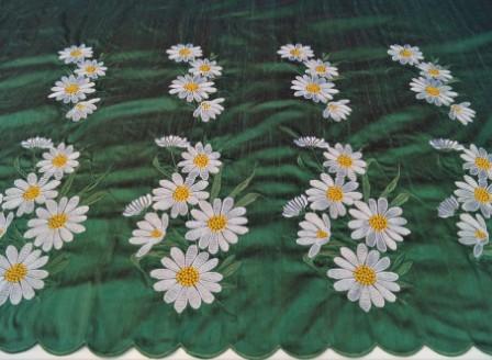 Купить именную ткань тафта от известных итальянских брендов, в интернет магазине fashion G